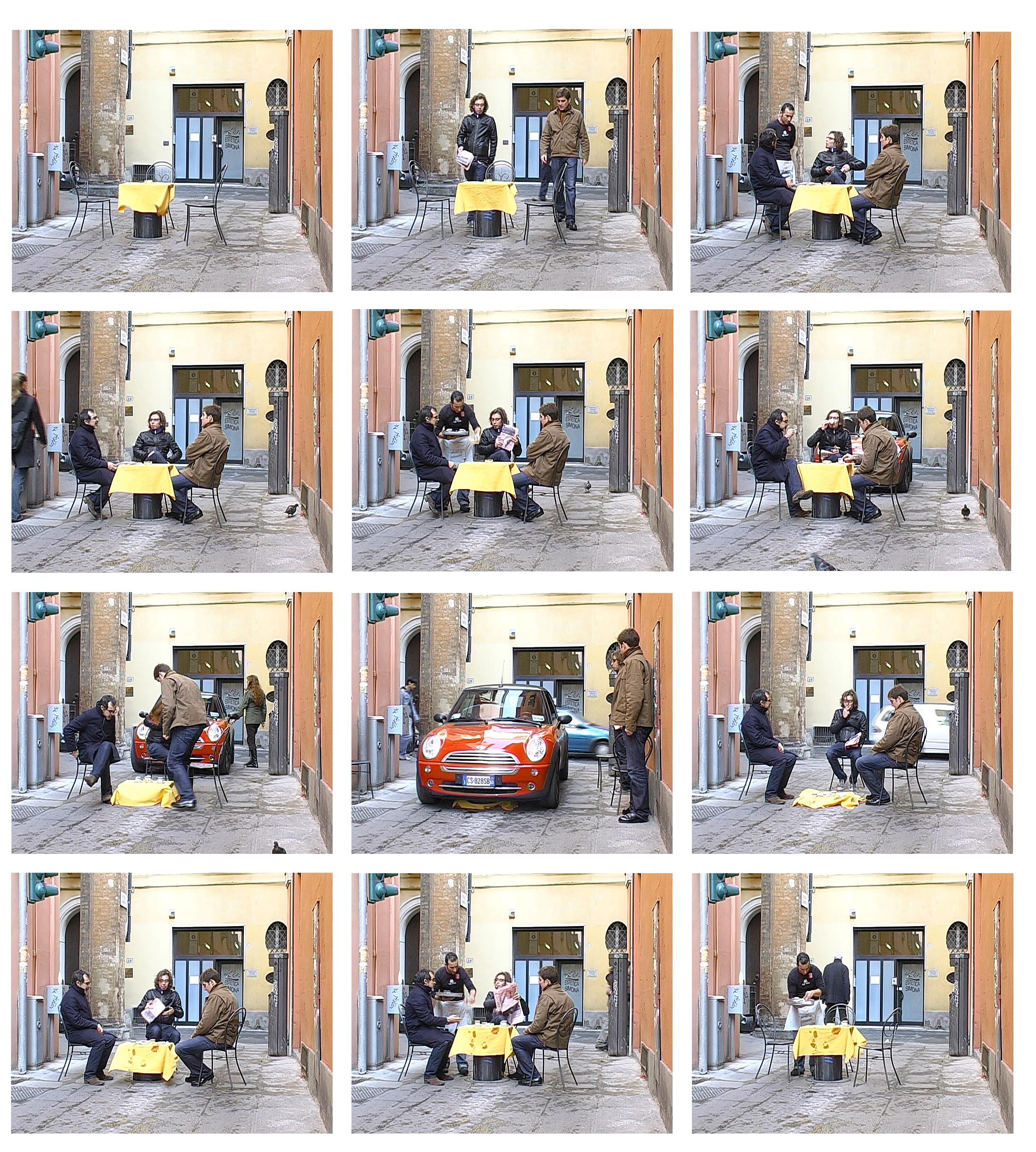 coffe_bolognese-stills.jpg