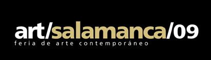 art-salamanca1.jpg