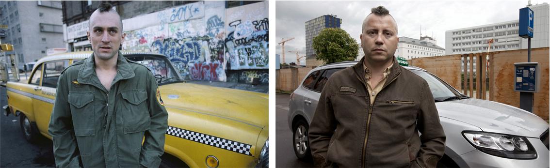 aldo-giannotti-taxi-driver.jpg