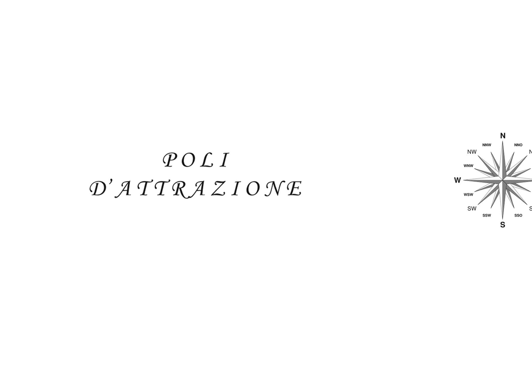 poli-dattrazione-1.jpg