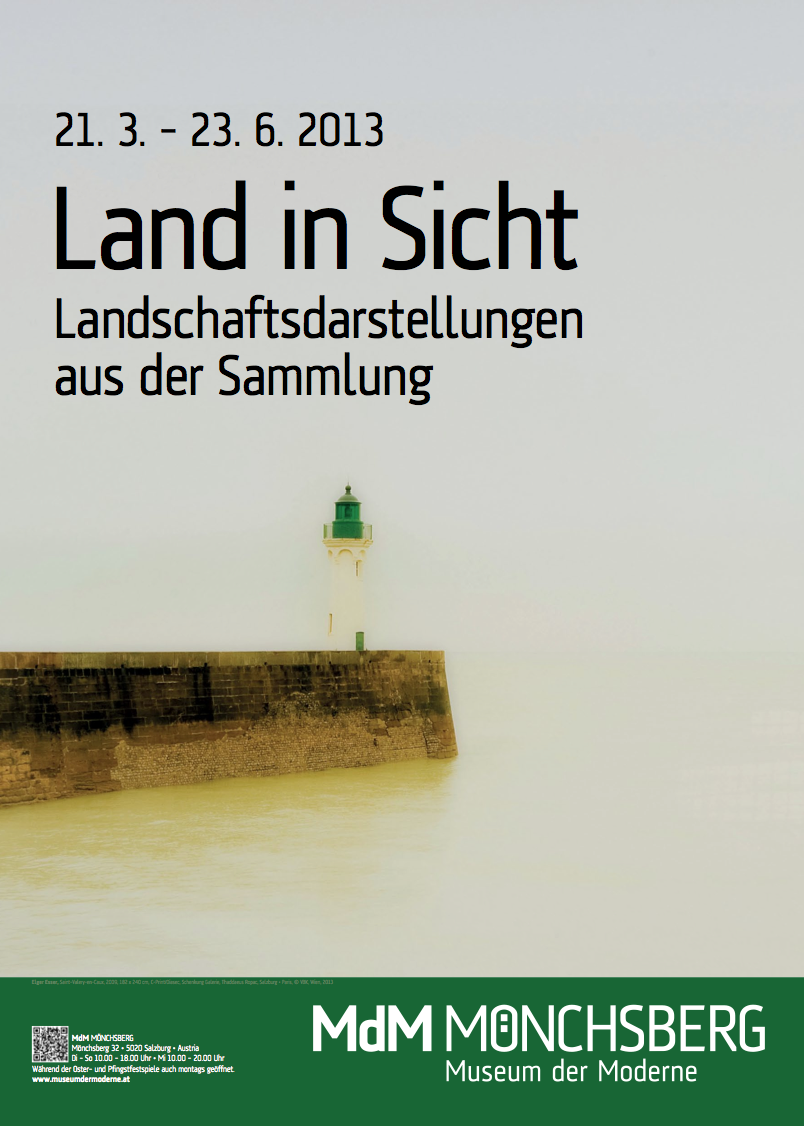 land-in-sicht-aldogiannotti.png