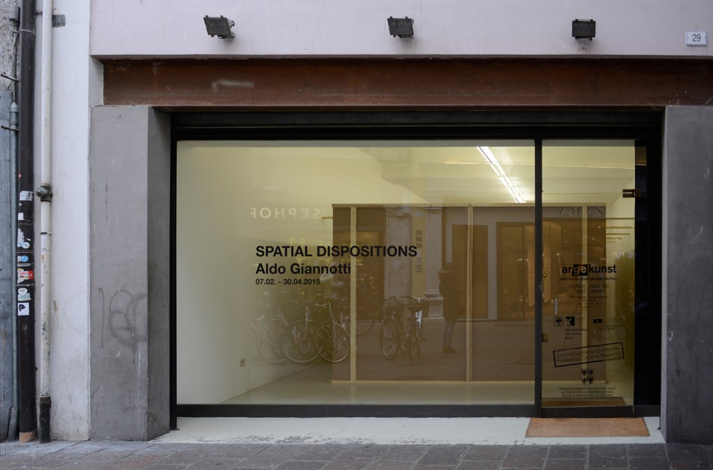 Spatial-Dispositions-04-aldo giannotti