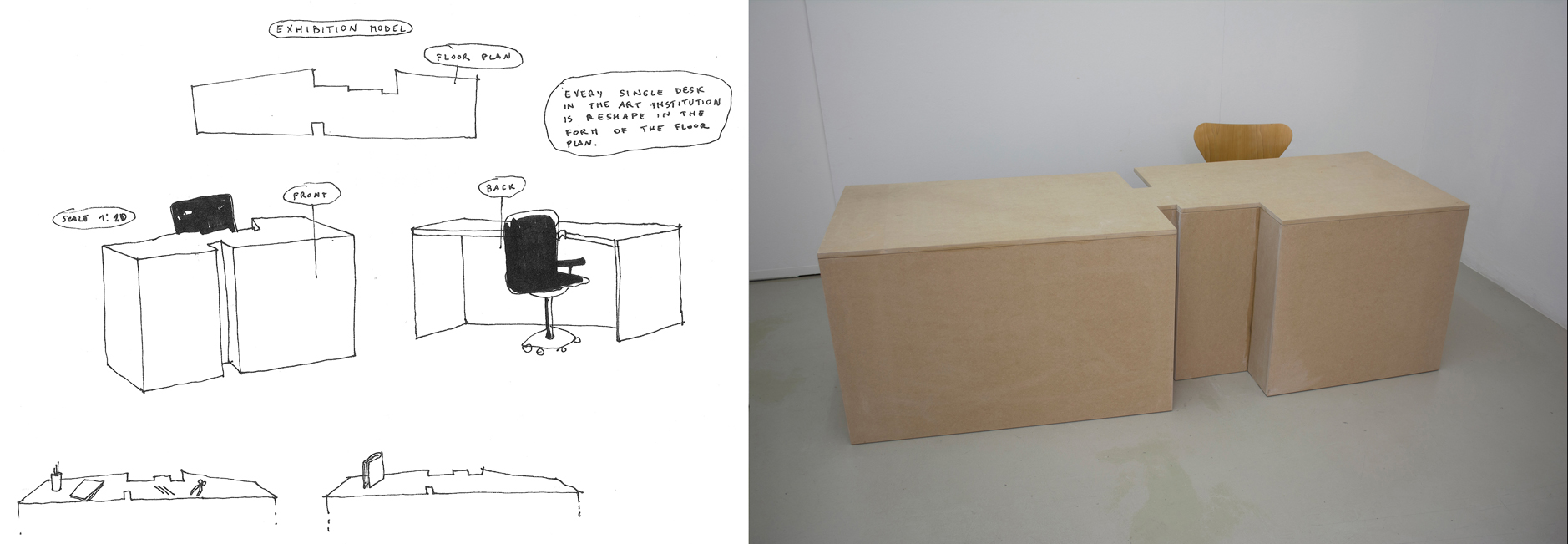 spatial-disposition-small-exhibition-modell-aldo-giannotti.jpg