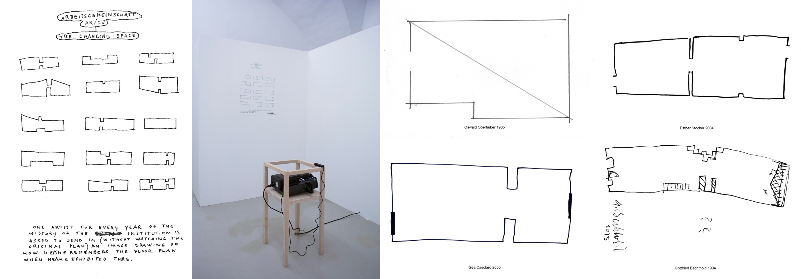 spatial-disposition-small-the-changing-space-aldo-giannotti.jpg