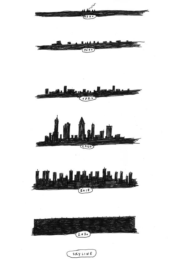 skyline-small