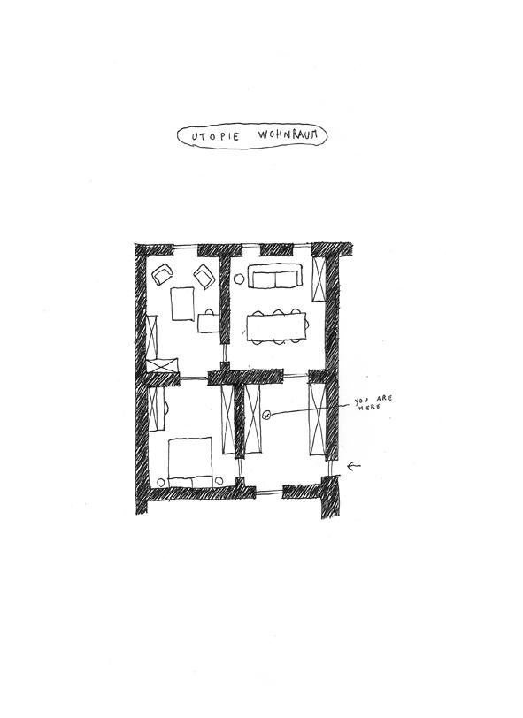 utopie wohnraum-small