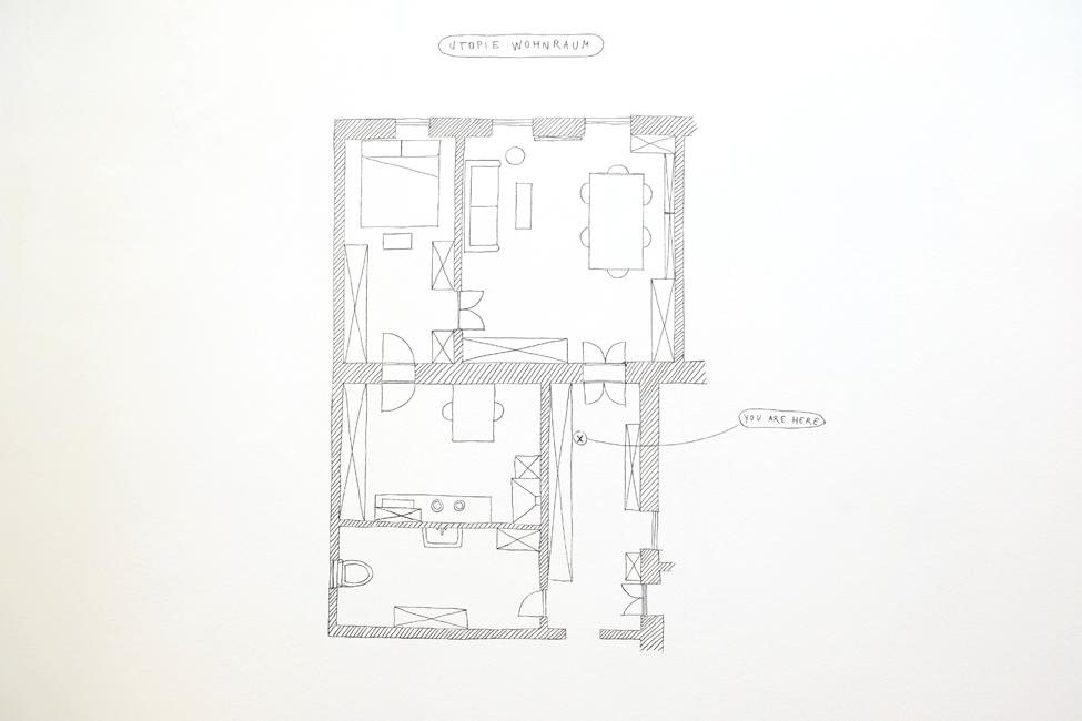 utopie wohnraum2-aldo giannotti