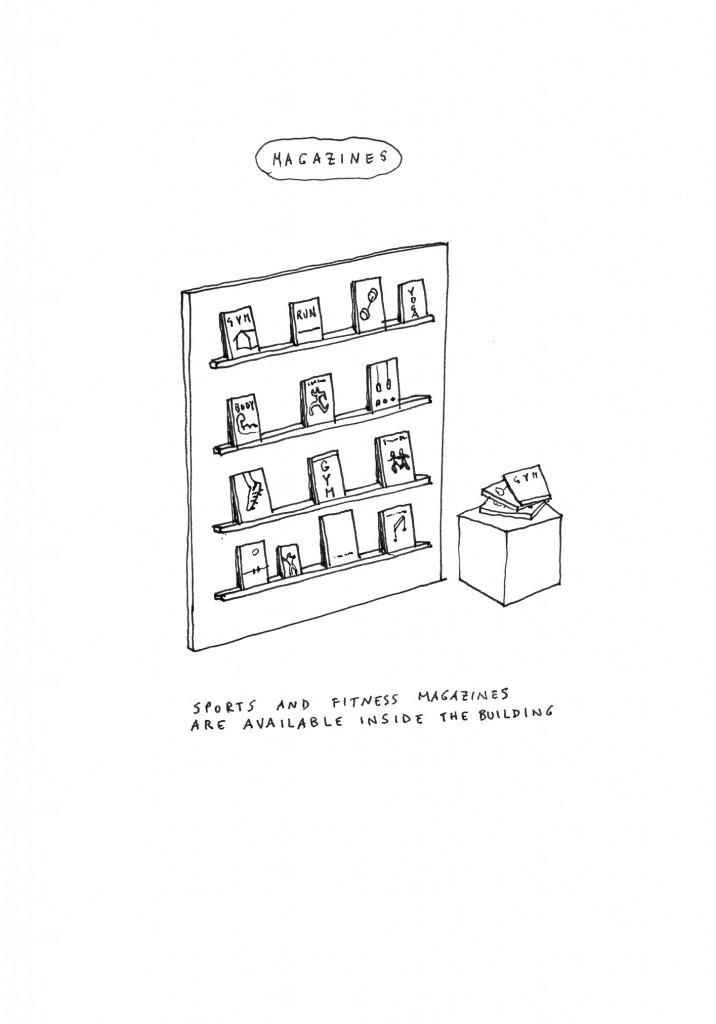 magazines-aldogiannotti