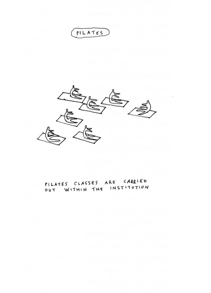 pilates-aldogiannotti