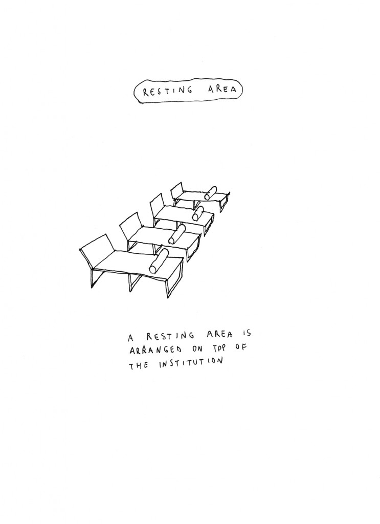 resting area-aldogiannotti