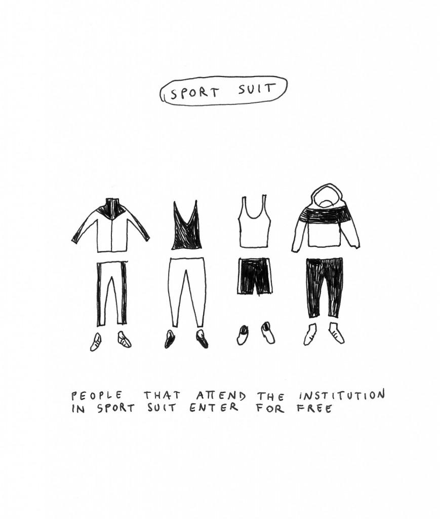 sport suit-aldogiannotti