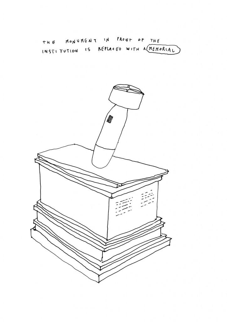memorial-aldogiannotti