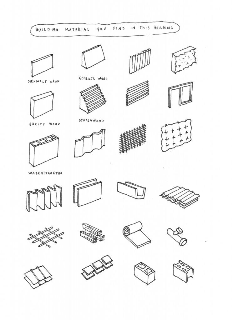 building-material, aldo giannotti