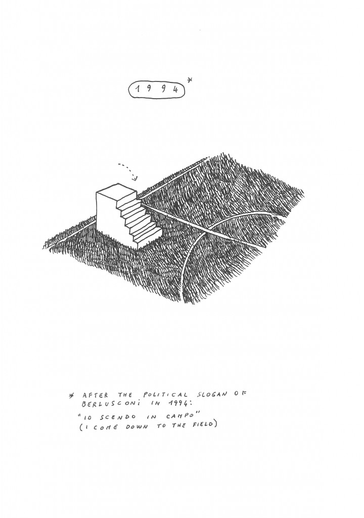 aldo giannotti-1994