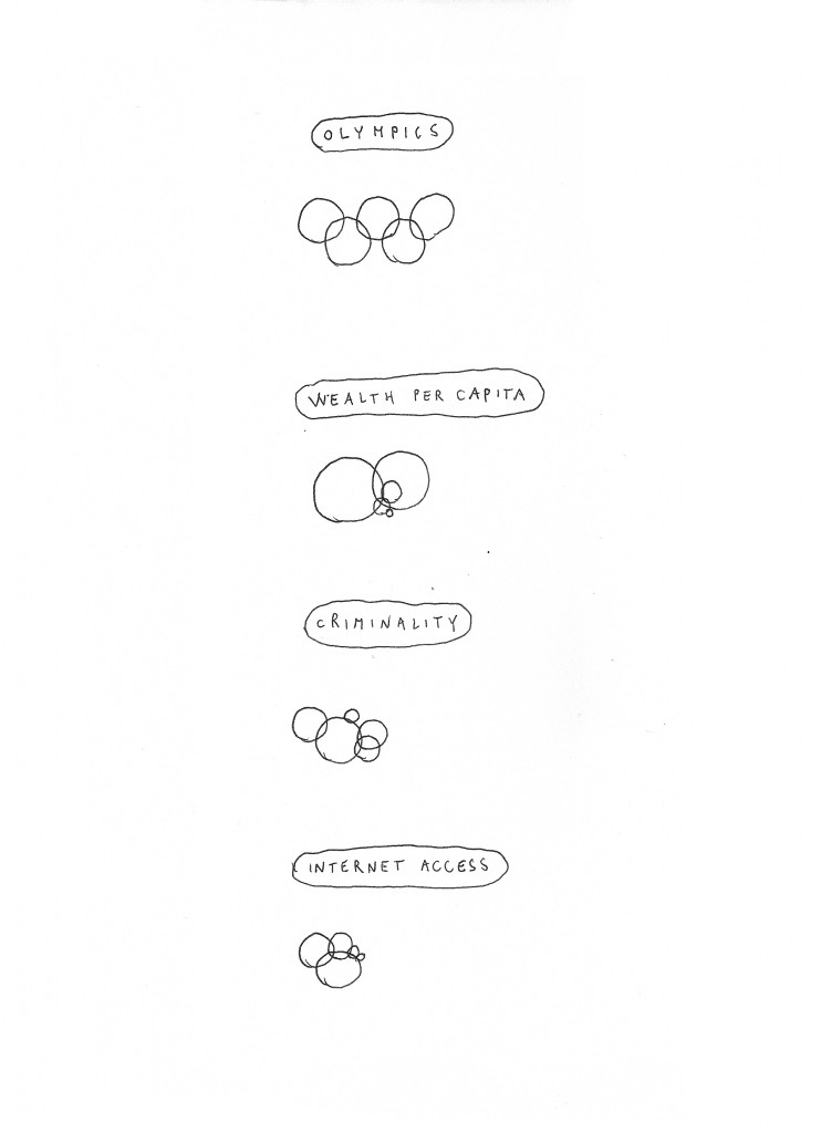circles-aldogiannotti