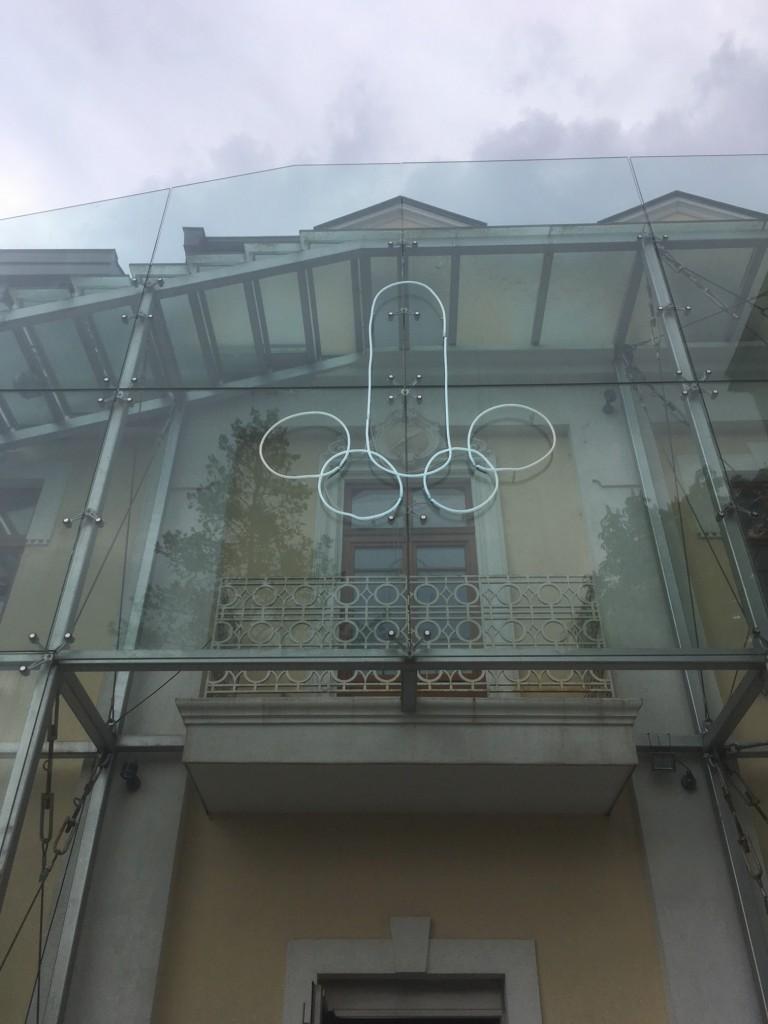 olympia-aldogiannotti40