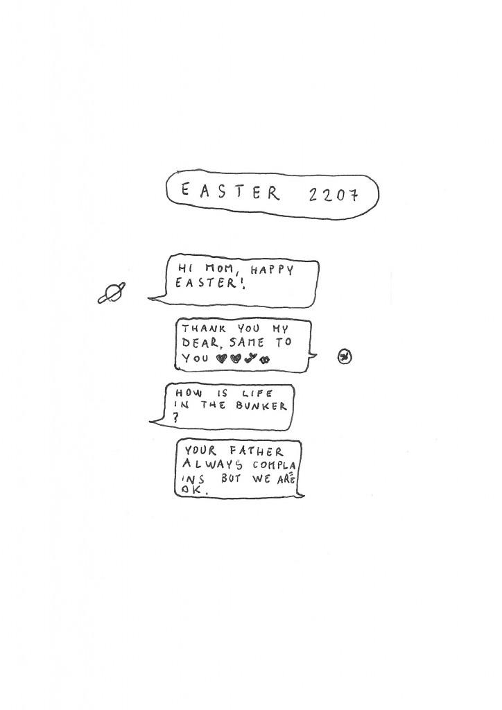 eastern2207-
